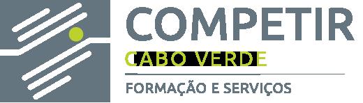 Competir Cabo Verde